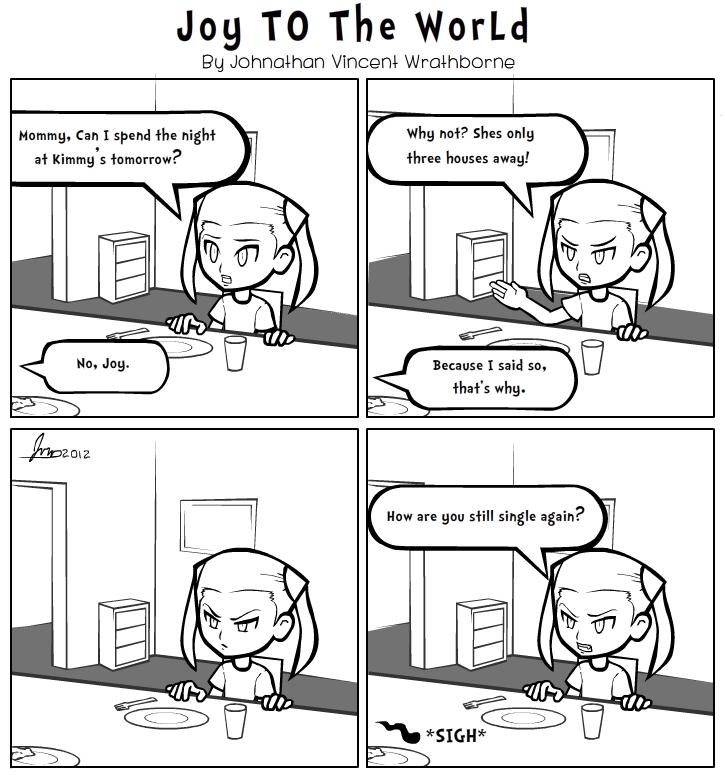 Joy #4