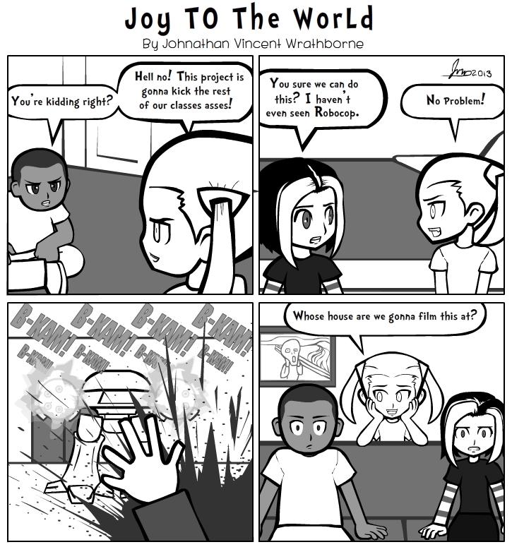 Joy#15