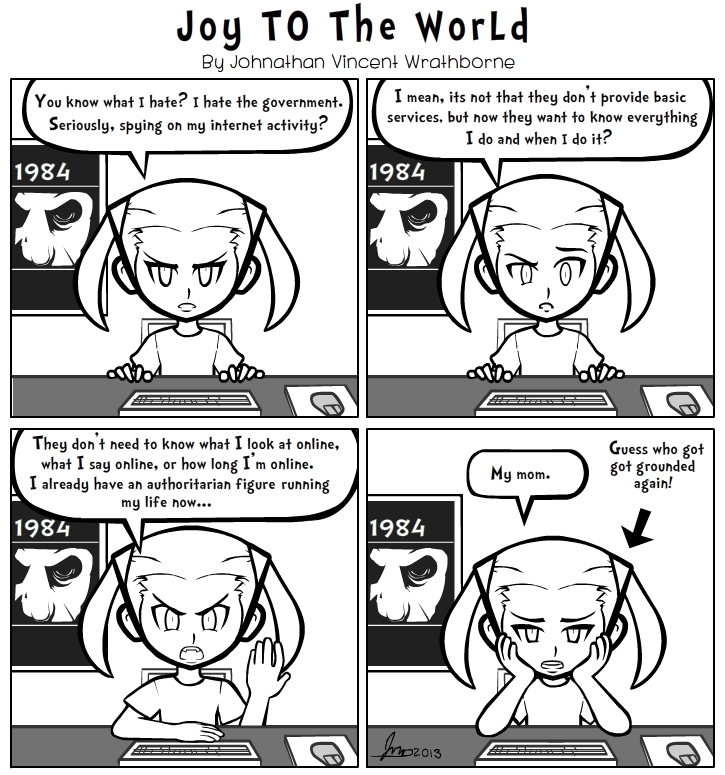 Joy#12