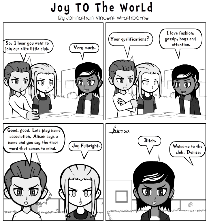 Joy#115